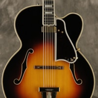 1959 Gibson L-5 C