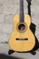 1888 Martin 0-28 converted to 0-42