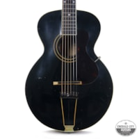 1916 Gibson L-1