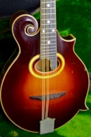1919 Gibson F4