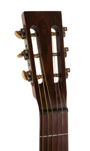 1920 Weymann Koa Very Good, Soft, $2,995.00