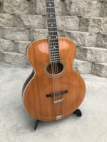 1924 Gibson l-4