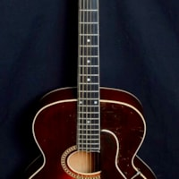 1926 Gibson L-4