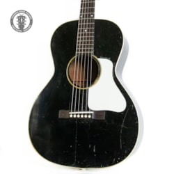 ~1930 Gibson L-00