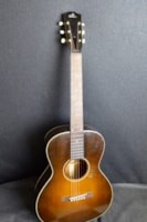 1930 Gibson L1