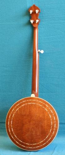 1930 Gibson Studio King Excellent, Hard, $7,200.00