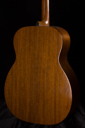 1930 Martin 018T Natural, Excellent, Call For Price!