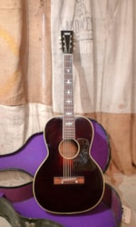 1931 Recording King by Gibson Model 811 / Nick Lucas