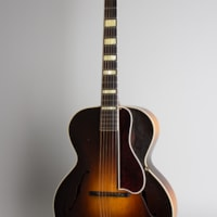 1933 Gibson L-5