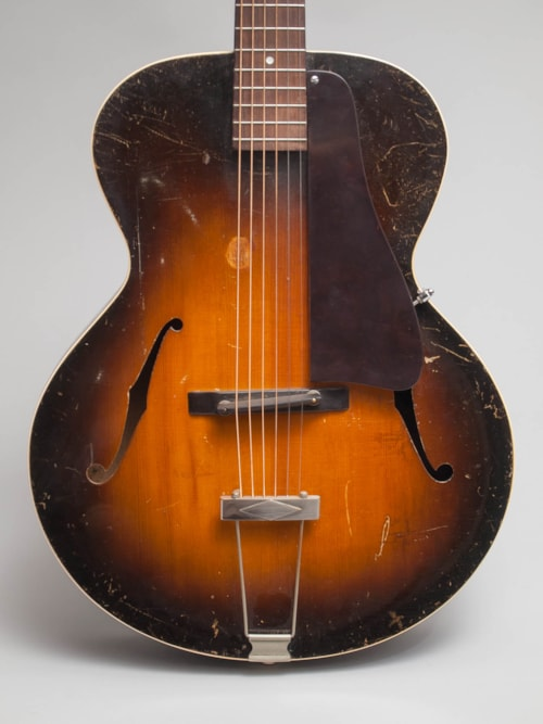 1937 gibson l