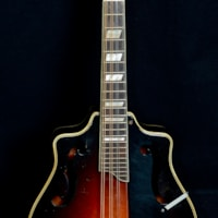 1939 A. Rogers Style C