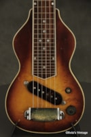 1939 Gibson EH-150