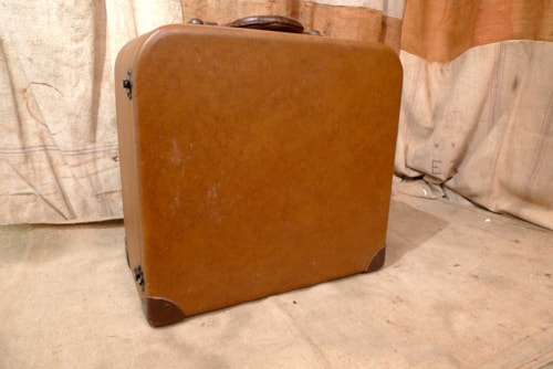 1940 Gibson EH-125 Brown, Excellent