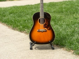 1940 Gibson Recording King Ray Whitley