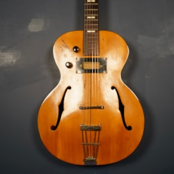 ~1944 Regal Recording King