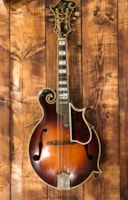 1941 Gibson F-5