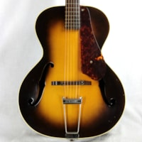 1942 Epiphone Olympic (1940 Reissue)