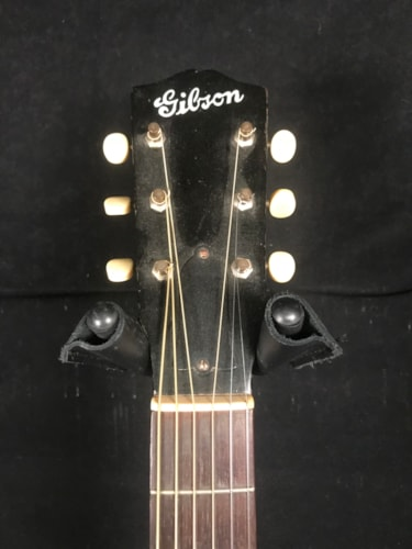 ~1942 Gibson Wartime Special Black