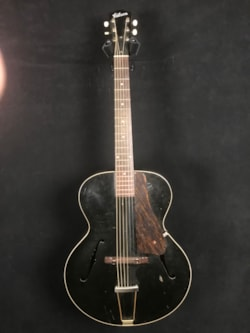 ~1942 Gibson Wartime Special
