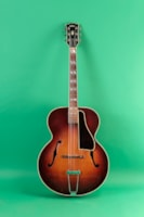 1944 Gibson L7
