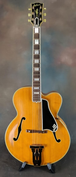 ~1947 Gibson L5C