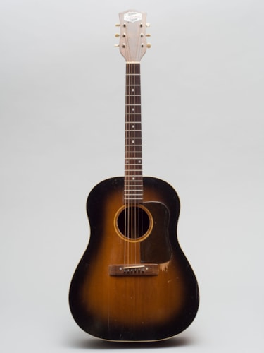 1948 National 1155 Excellent, Hard