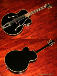 Gibson L-7 C