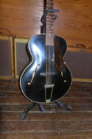 1949 Gibson L48