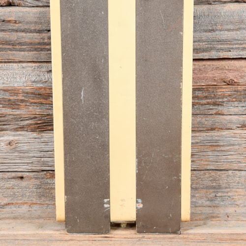 National 1059 Double Neck Lap Steel  1949