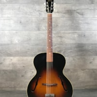 1953 Gibson L-48