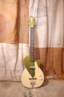 1955 Orpheus by Kay Model 136