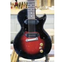 1956 Gibson LES PAUL JR