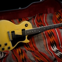 1957 Gibson TV Special