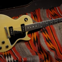 1958 Gibson TV Special