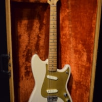 1959 Fender Duosonic