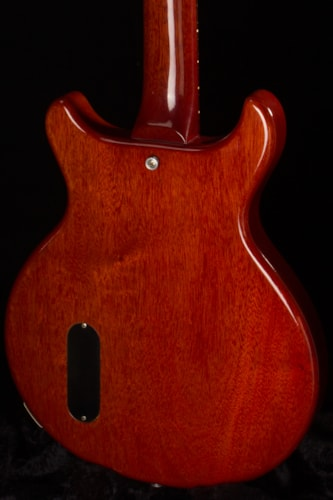 1959 Gibson Les Paul Jr. Cherry, Mint, Original Soft, $7,500.00