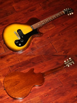 1959 Gibson Melody Maker