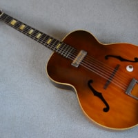 1960 Harmony Hollywood