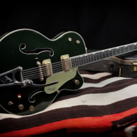 1962 Gretsch Country Club
