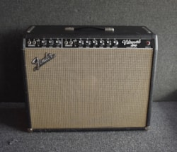 1964 Fender Vibroverb