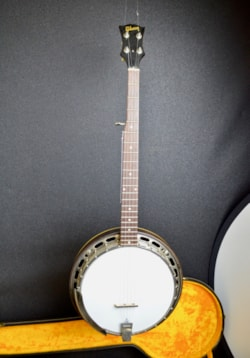 1964 Gibson RB100