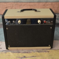 1965 Airline 1965 Model 62-9022A