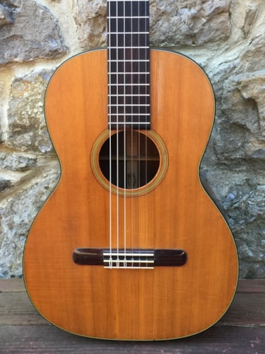 1966 Martin 00-18C Natural, Brand New, GigBag, $2,298.00