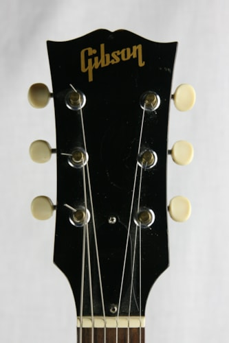 1967 Gibson ES-125T SUPER Clean! Tobacco Sunburst, Excellent, Original Soft, $1,350.00