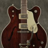 1967 Gretsch 6122 Chet Atkins Country Gentleman