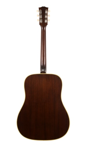 1968 Gibson Country Western Near Mint, Hard, $3,495.00