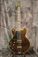 1969 Gibson ES-150 DC Left Handed