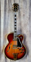 1969 Gibson L5-CES