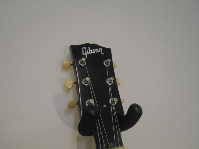 1969 Gibson SG Junior Cherry, Excellent, $2,249.99