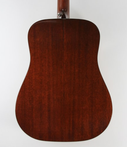 1969 Martin D-18 Natural, Very Good, Hard, $3,499.00